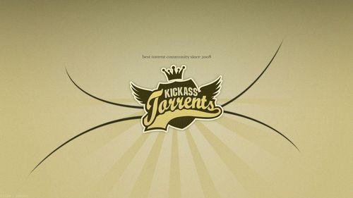 KickAss Torrent Offline, Kloningannya Online