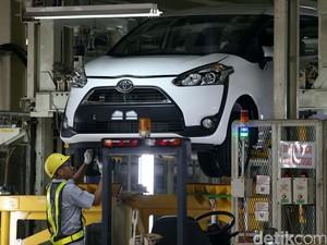 Bagaimana Toyota Membaca Peta Pendidikan yang Dibutuhkan Industri Otomotif?