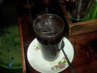 Akhir Pekan di Yogyakarta, Ayo Nikmati Kopi Joss!