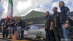 Diluncurkan di Eropa, Pertamax Turbo Juga Akan Dijual di Indonesia