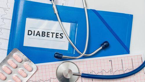 Jangan Remehkan, Diabetes Melitus Bisa Sebabkan Wanita Sulit Hamil