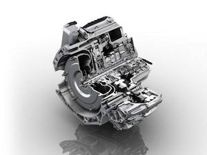 Transmisi ZF di Model Fiat Chrysler, Honda dan Land Rover Ditarik