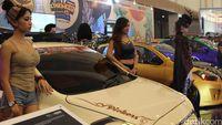 3 Mobil Datsun Bercita Rasa Indonesia