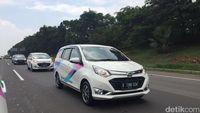 Permalink to Daihatsu Janji, Kasus Kaca Pecah Sigra Tidak Akan Terjadi pada Model Lain