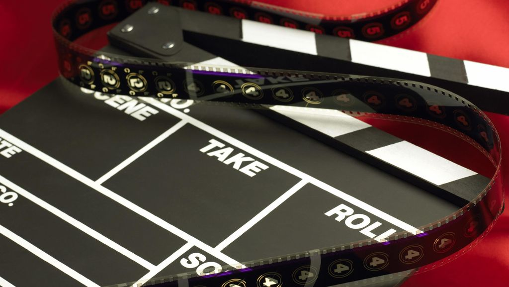 Memahami Peran Casting Director dalam Produksi Film