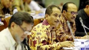 Menpar Arief Yahya Didaulat Menjadi Narasumber di INACHAM