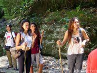 Ingat Beratnya Syuting 'Labuan Hati', Lola Amaria: Lebih Banyak Sukanya