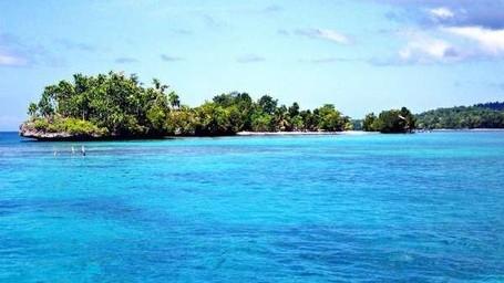 6 Rekomendasi Pulau Untuk Liburan Ke Togean