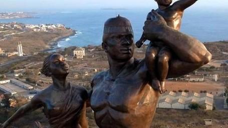 Monumen-monumen Paling Kontroversial Di Dunia