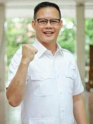 Kabupaten Lahat Bakal Punya Sirkuit Balapan