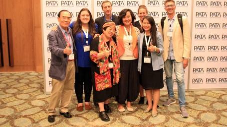 Ini Kata Travel Blogger Asing Tentang Indonesia