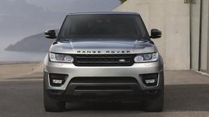 Jaguar Siapkan Range Rovers dan Land Rovers Hybrid