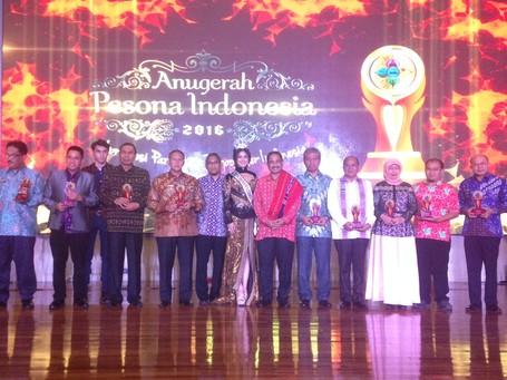 Inilah Destinasi, Budaya Dan Kuliner Terpopuler Di Indonesia