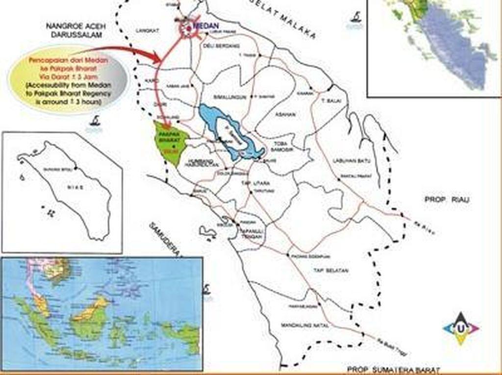 Dulu di Dukun, Kini 60 Persen Warga Kabupaten Ini Melahirkan di Puskesmas