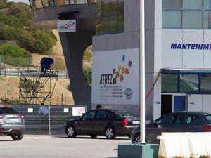 Jerez, Ibukota Dunia untuk Motor
