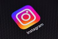 Singgung Agama Lewat Instagram, Seorang Warga Kampar Ditahan Polisi