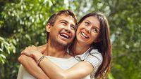 10 Langkah Tingkatkan Kualitas Hidup dengan Berpikiran Positif (1)
