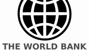 World Bank Dukung Perbaikan 3 Destinasi Prioritas