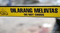 Petani di Bali Temukan Jasad Bayi yang Sempat Dikira Bangkai Hewan