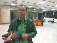 Anggota DPR: Bulan Puasa Nanti Jangan Dipolitisir untuk Pilkada