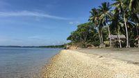 Aneka informasi terbaru terkait Informasi Wisata dan Kuliner dan baca berita terkini Pantai-pantai Surgawi di Kepulauan Selayar hanya di Portalnya Orang Indonesia Usionews.
