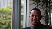 Permalink to Kemenangan atas China Dijadikan Thailand sebagai Motivasi Hadapi Jepang