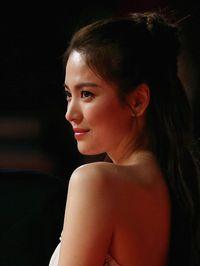 3 Tips Cantik Ala Wanita Korea Tanpa Keluar Uang yang Mudah Ditiru