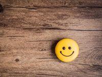 6 Tips Sahur Agar Puasa Hari Pertama Lancar