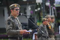 Ridwan Kamil Dapat Arahan Jokowi Soal Pilkada Jabar 2018