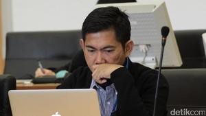 Belajar dari Jepang, Kualitas Putusan MA RI Harus Ditingkatkan