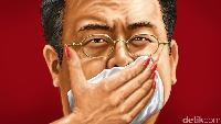 Sebulan Berlalu, Jasad Kim Jong-Nam Masih Berada di Malaysia