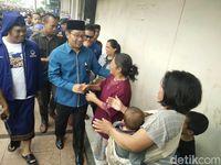 Menebak Arah Politik Ridwan Kamil Usai Pilkada DKI
