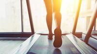 Tak Ada Alasan untuk Malas Gerak! Olahraga Bisa Menangkal 'Gen Gemuk' Lho
