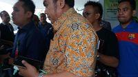 Akhir Jejak Penjaga Loket di Bekasi Tarik Pungli IMB Rp 1 Miliar