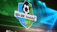 Tundukkan Sriwijaya FC, Persib Rasakan Kemenangan Perdana di Liga 1