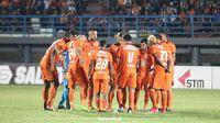 PBFC: Menanti Aksi Tim Utama Pesut Etam