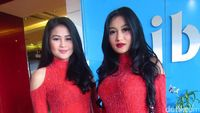 Hang Out With All Stars di Bandung, Duo Serigala Beri Penampilan Spesial