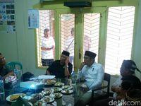 Solihin GP Dukung Ridwan Kamil Maju pada Pilgub Jabar 2018