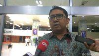 Fadli Zon: Aneh Jika Anggota DPD Dipilih Pansel