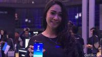 Galaxy S9 Usung Desain Modular?