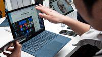 Windows 10 Khusus China, Apa Bedanya?
