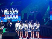 Red Velvet Sukses Bikin Heboh 'Seoul Talk Concert in Jakarta'