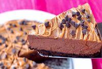 Ikuti Tips Food Instagrammers Ini untuk Hasilkan Foto Makanan Cantik