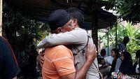 Setop Sebar Foto Korban, Jangan Bikin Teroris Bangga