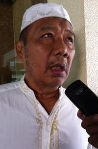 Pelawak Senior Cahyono 'Jayakarta Grup' Dimakamkan Sore Ini