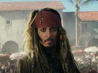 Hal-hal yang Dapat Membuat Penonton Jatuh Hati pada 'Pirates of the Caribbean: Salazar's Revenge'