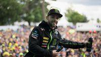 Permalink to Jonas Folger Mundur dari MotoGP 2018