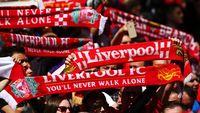 Permalink to Batal Terbang, 1.000 Fans Liverpool Terancam Gagal Nonton Final Liga Champions