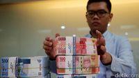 Permalink to Risiko Kredit Perbankan Nasional Masih Tinggi