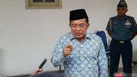 Permalink to JK: Investasi Dana Haji Rp 90 T Biar Tak Kena Inflasi